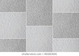 Black tile floor texture Black Rubber Texture And Seamless Background Of Grey Granite Stone Tile Floor Shutterstock Tile Floor Texture Images Stock Photos Vectors Shutterstock