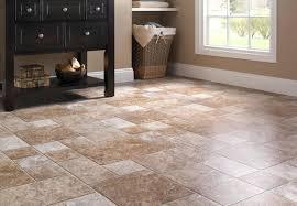 home depot vinyl sheet flooring astounding linoleum floor home depot home depot sheet vinyl linoleum