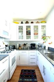 suspension rail height kitchen cost breakdown assembly