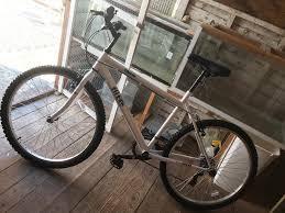 mounn bike newton aycliffe