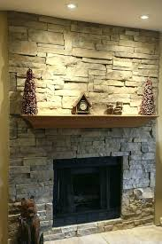 cost of stacked stone fireplace cost of stacked stone fireplace