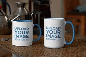 Simple structure and replacing design via smart objects. 40 Best Coffee Cup Mockups For Coffee Shop Business Colorlib