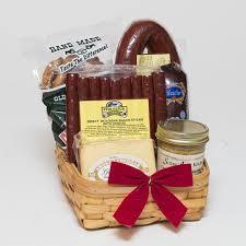 meat lover s basket
