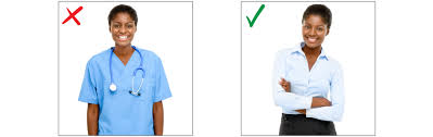 How To Dress For A Video Interview Nursing Video Interview What To Wear Reddit What To Wear For