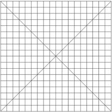 Amsler Chart Amsler Chart