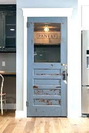 18 inch closet door interior door sliding closet doors 18 x 80