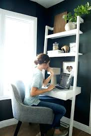 sweet decorating space saving office furniture. Space Saving Desk Chair Sweet Decorating Office Furniture Interesting Pertaining To Saver Terva.co
