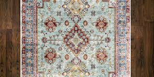 mastercraft are importers and distributors of oriental and european rugs in the uk market and they specialize in traditional modern and contemporary