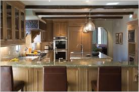 peninsula lighting. image of pendant lighting kitchen peninsula