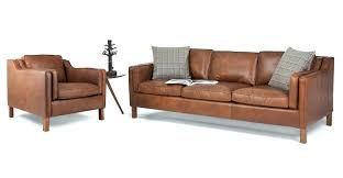 raymour and flanigan leather sofa and leather sofas and leather sofa lovely and leather sofa bed