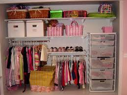 Things To Organize Your Bedroom Home Organization Products Catalog ...