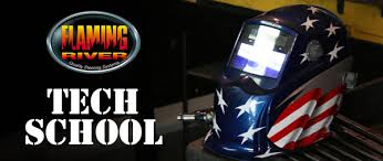 news from flaming river classic automobile parts manufacturer we ve created a section on our website called flaming river tech school which houses all of the faqs technical product sheets specifications sheets