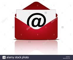 """Résultat de recherche d'images pour """"image enveloppe mail"""""""