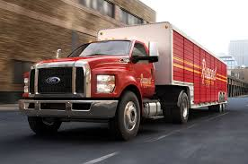 2018 ford f750. interesting f750 prevnext in 2018 ford f750
