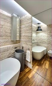 Bad Fliesen Beige Genial Badezimmer Beige Badezimmer In Beige Modern