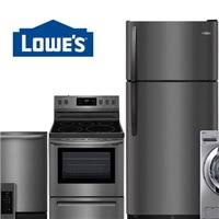 lowes appliance sale. Simple Appliance Lowes Early Black Friday Sale Up To 40 Off Appliances Tools MORE In Appliance Sale