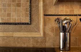 Decorative Ceramic Tiles Kitchen Decorative Kitchen Wall Tiles Wall Tile Sticker Kitchen Bathroom