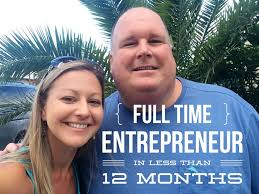video marketing entrepreneur interview bonnie cribbs
