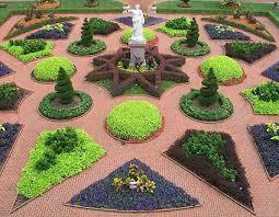 Victorian Garden Designs Interesting Victorian Garden Design Ludwigs RosesLudwigs Roses