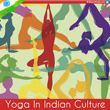 yoga in n culture my  yoga in n culture
