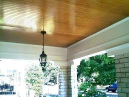 light blue ceiling paint full size of porch ceiling blue paint color why are ceilings painted