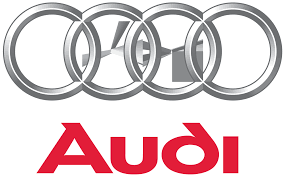 audi logo transparent. fileaudi logosvg audi logo transparent c