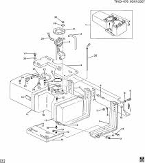 cat ecm pin wiring diagram for 277b cat automotive wiring cat 3126 ecm wiring diagram wiring diagram and hernes on cat ecm pin wiring diagram for