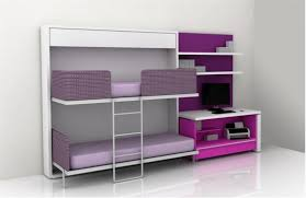 cool teenage furniture. cool teen room furniture for small bedroom by clei teenage g