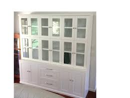 kitchen wall units with glass doors white storage cabinet sliding cabinets with glass doors extraordinary furniture astounding