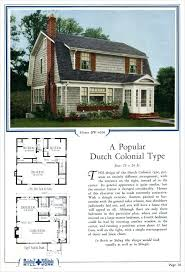small gambrel house plans well model dutch colonial this is a sweet dutch colonial with gambrel small gambrel house plans