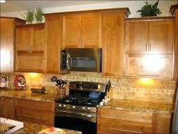 black appliances with oak cabinets charming kitchen paint colors with oak cabinets and black appliances on black appliances with oak cabinets