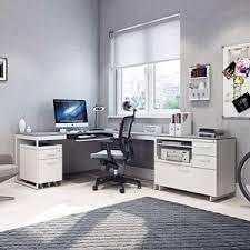 office furniture modern design. Modren Furniture Office Standard Desks On Furniture Modern Design