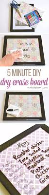 41 of the Easiest DIYs Ever!