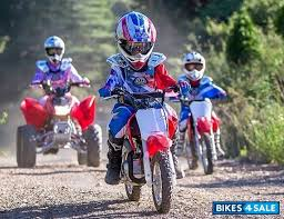Lalae04c7m3209186 $1,599.00 quote by phone view. Honda Crf50f Motorcycle Picture Gallery Bikes4sale