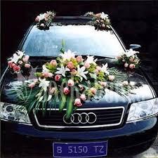 Wedding Car Decorations Accessories Wedding Decorations Elegant Wedding Car Decorations Accessories 31