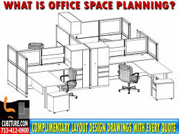 office furniture space planning. What Is Office Space Planning Furniture E