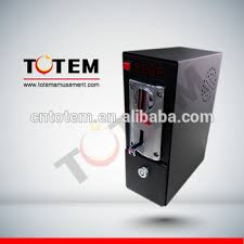 Vending Machine Coin Slot Amazing Vending Machine Coin Slot Timer Box Buy Vending Machine Coin Slot
