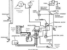 wiring of 1986 ford f350 electrical wiring diagram wiring 1986 Ford F 350 Wiring Diagram wiring of 1986 ford f350 electrical wiring diagram, wiring of 1900 ford tractor wiring diagram Ford Super Duty Wiring Diagram