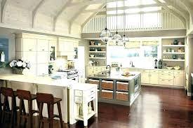 low ceiling kitchen kitchen lighting low ceiling kitchen lighting for low ceilings kitchen island lighting low