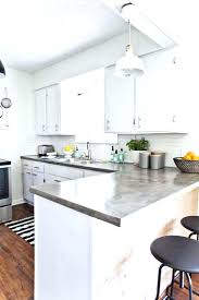 how to clean quartz countertop how to clean quartz white quartz how do i clean s how to clean quartz countertop