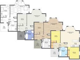 floor plan online. Interesting Floor RoomSketcher Custom 2D Floor Plan Profiles 800x600 Intended Online U