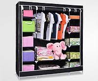 Складной шкаф Storage Wardrobe, цена 70 руб., купить в Минске ...