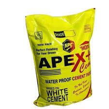 Cement Paint Apex Cement Paint Snowcem Cement Paint Price