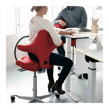 office desks for tall people. capisco chair office desks for tall people