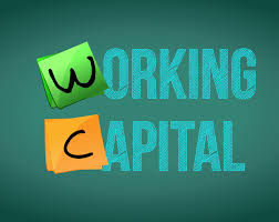working capital is an important measure of a company s operating ity the working capital ratio a k a cur ratio is an indicator of the ability