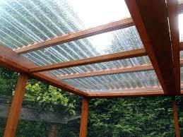 plastic roof panels home depot clear roofing corrugated translucent pergola decorative