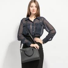 Hollow Out Boston Bags | <b>Fashion</b> Bags - DHgate.com