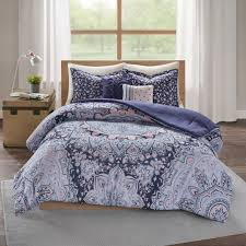 boho bedding sets king urban outfitters quilt