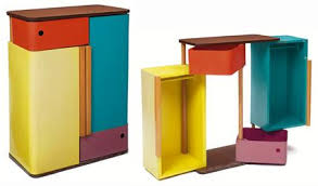 memphis furniture design. Mid-Century Swingline Group Kids Furniture By Henry Glass The Was Designed For Memphis Design S