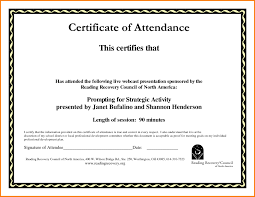 Certificate For Training Ticket Design Templates Free Download Party
